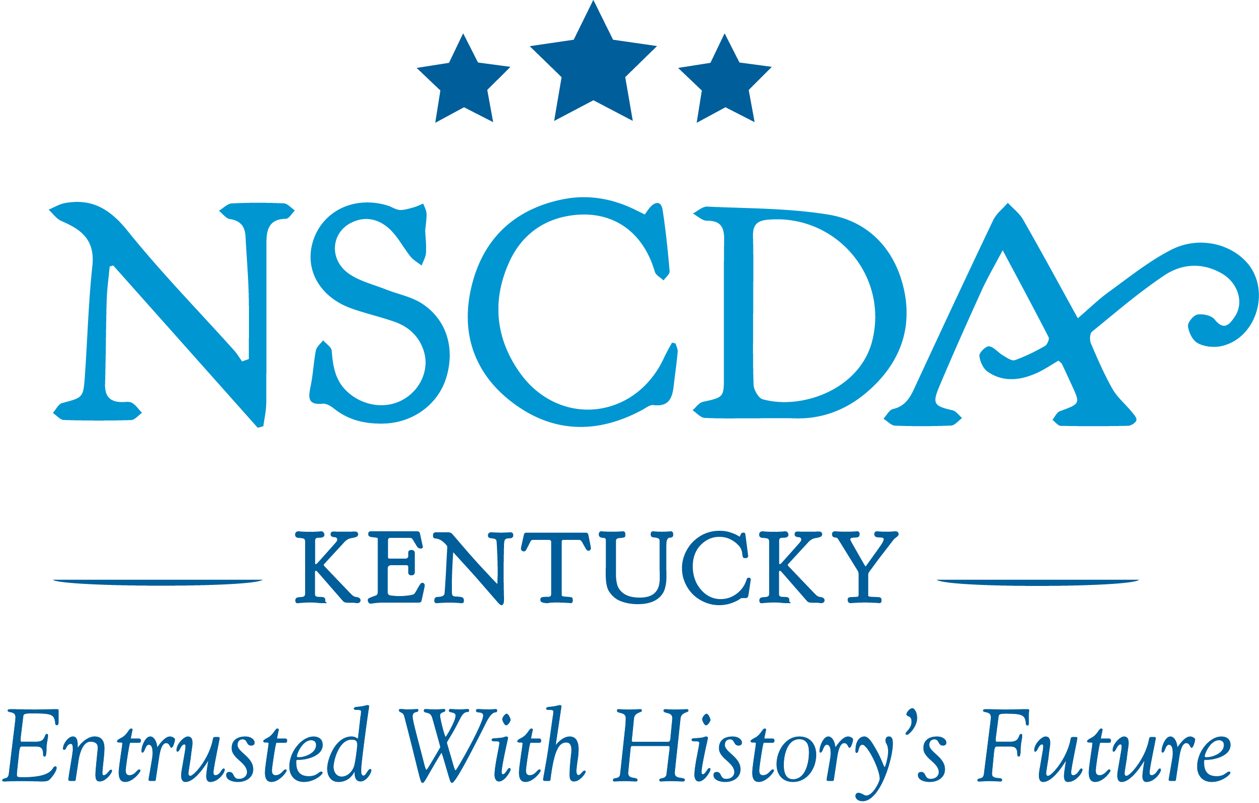 Copy of NSCDA KY logo 2018 1