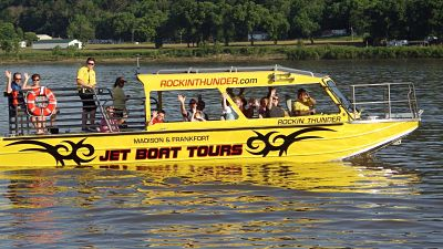 New Jet Boat opt