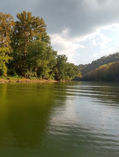 KY River sun and shade opt