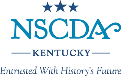 NSCDA transparent logo opt